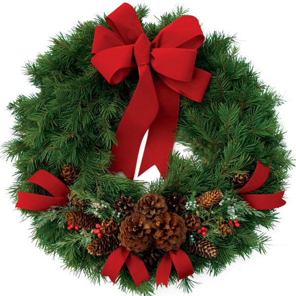 Get Your Holiday Greenery At Fort Collins Nursery Fort